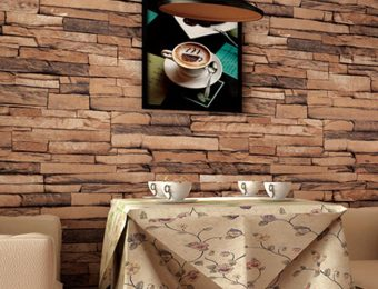 3D-Stone-slate-block-wall-papers-PVC-vinyl-brick-wallpapers-for-bedroom-home-improvement-Living-Room_5b5e8834-e432-4b90-b977-49cf5dd49ae7_1024x1024