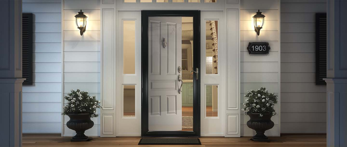 benefits-of-storm-door-installation