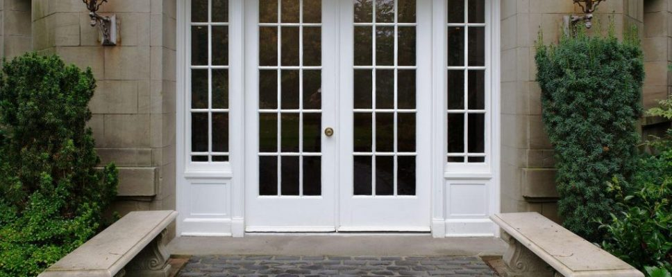 Let Impact Doors Protect Your Family and Home from Natural Disasters