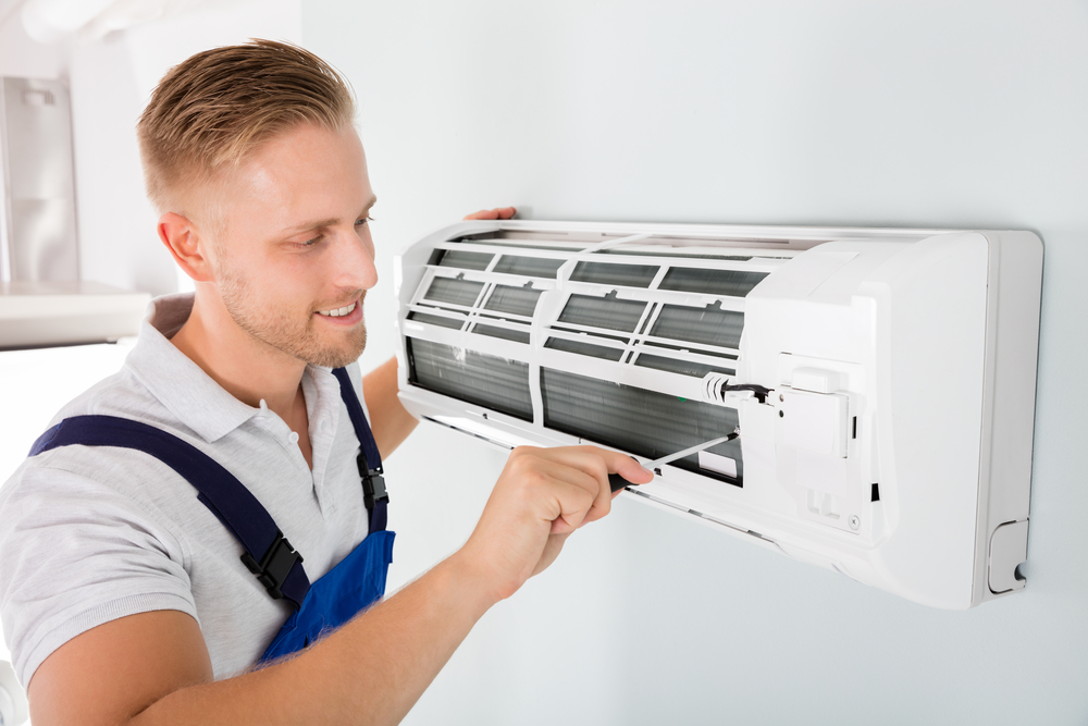 How-Often-Does-an-Air-Conditioner