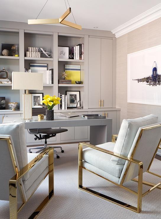 Work+from+Home+in+Style_+Best+Tips+for+Decorating+your+Home+Office