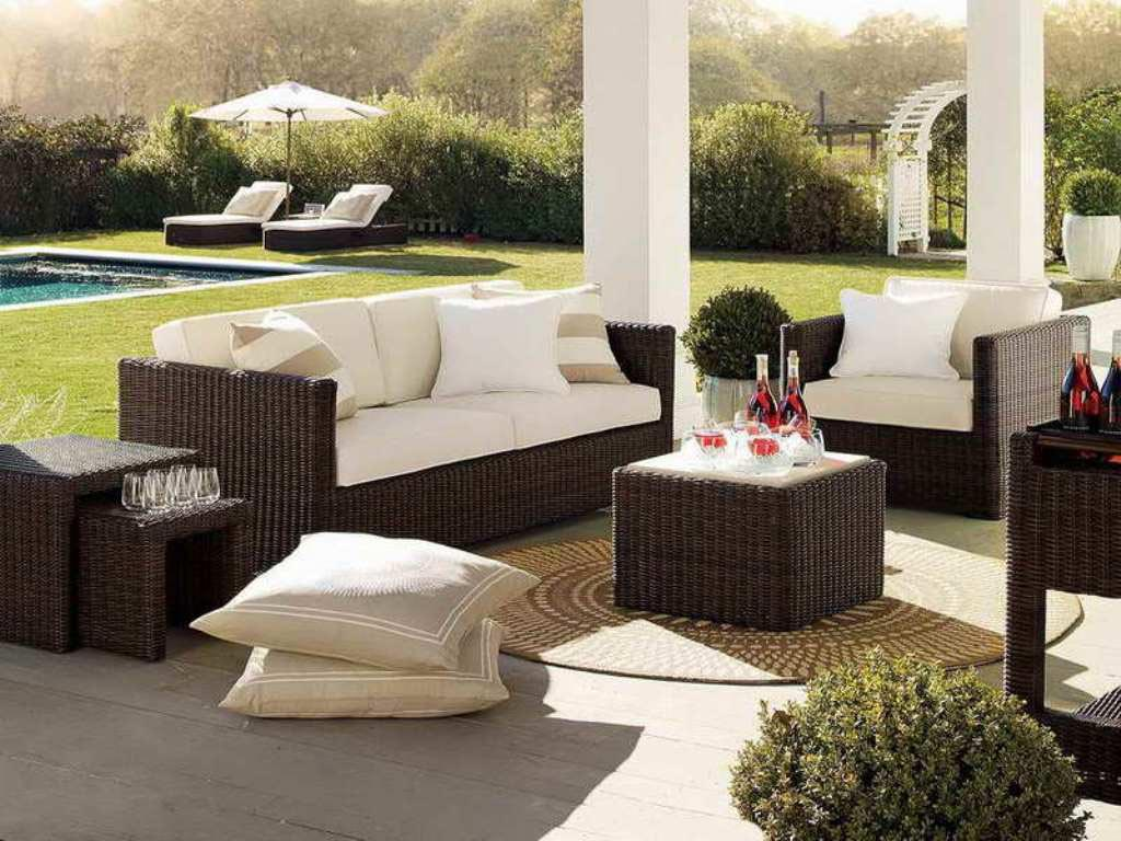 Best-Frame-Material-For-Outdoor-Furniture