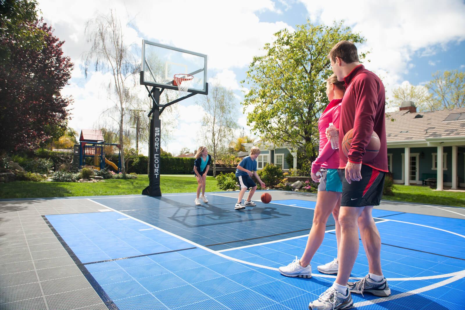 Backyard-Basketball-Sport-Court_Understanding-the-Cost-of-a-Sport-Court