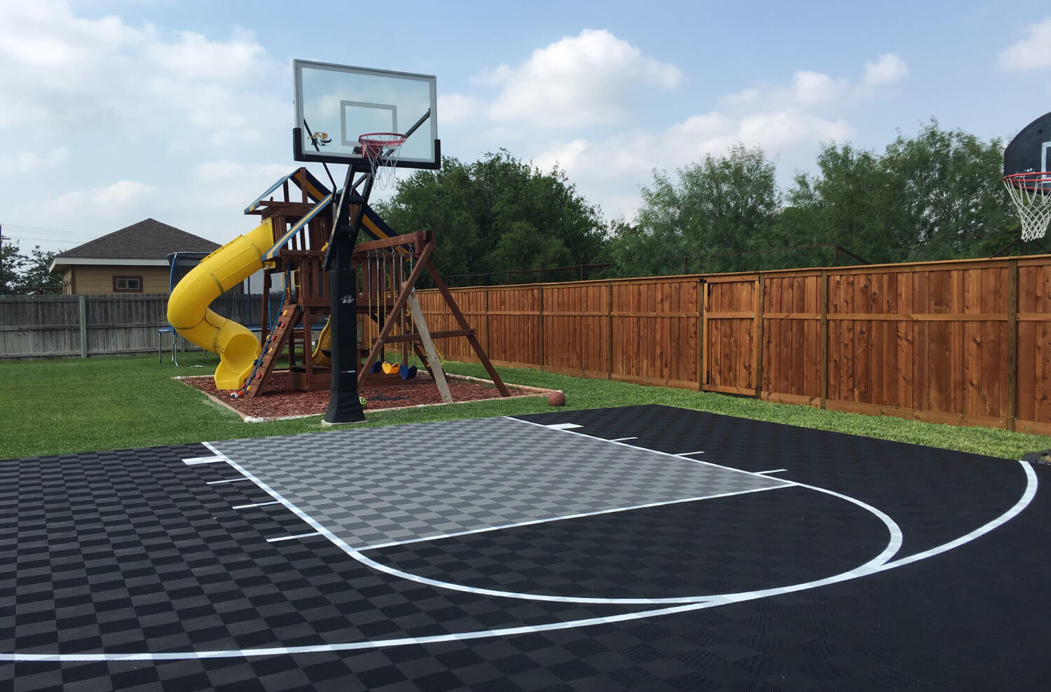 outdoor-basketball-court-tiles-after