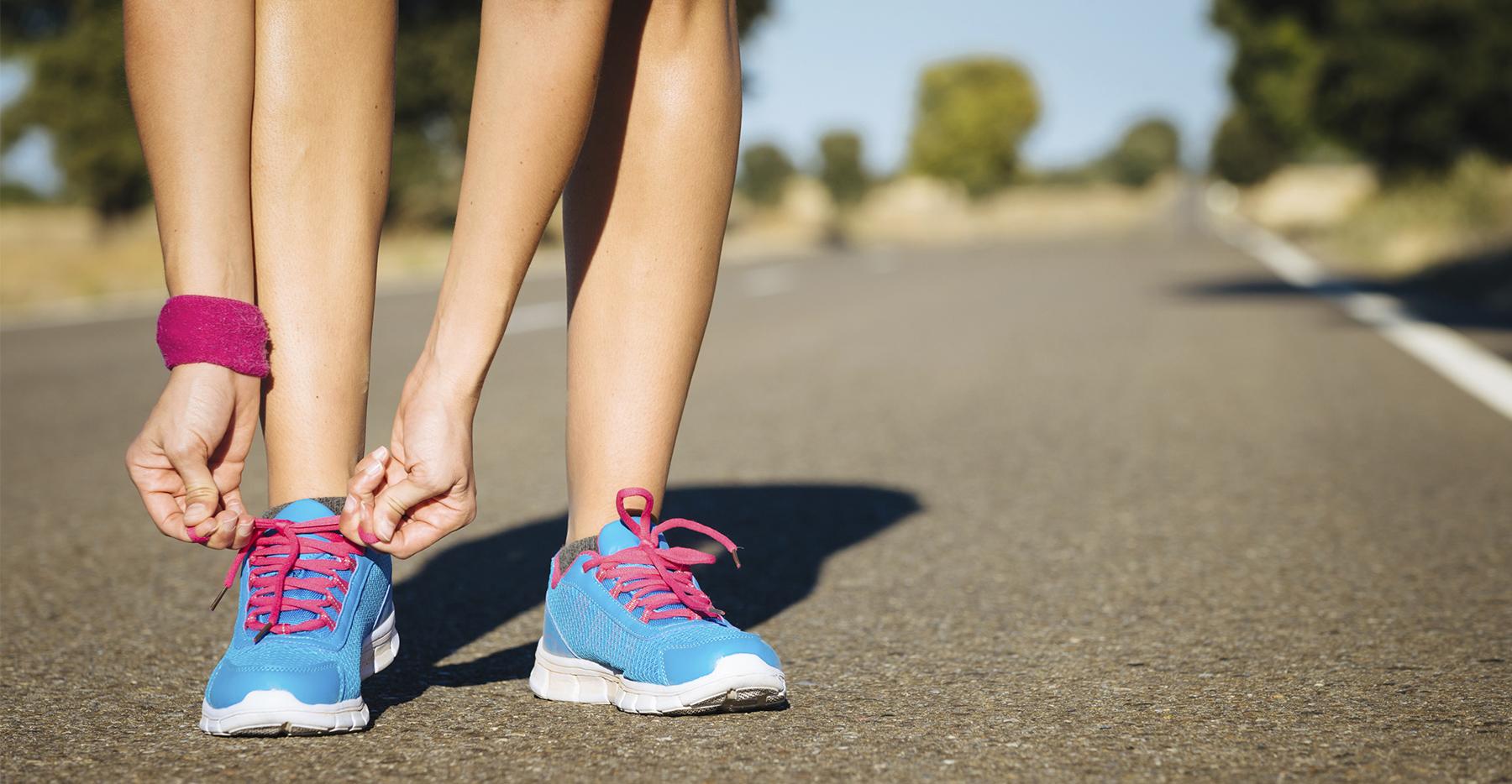 running_injuries