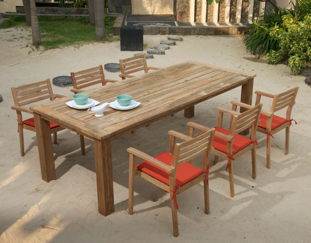 classic-reclaimed-teak-dining-set-Di1-1024x801
