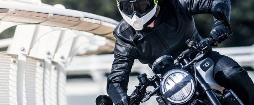 Best-Full-Face-Motorcycle-Helmets-0-Hero-1087x725