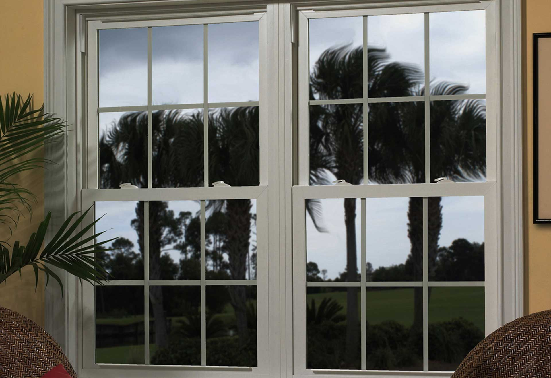south-florida-hurricane-windows-featured