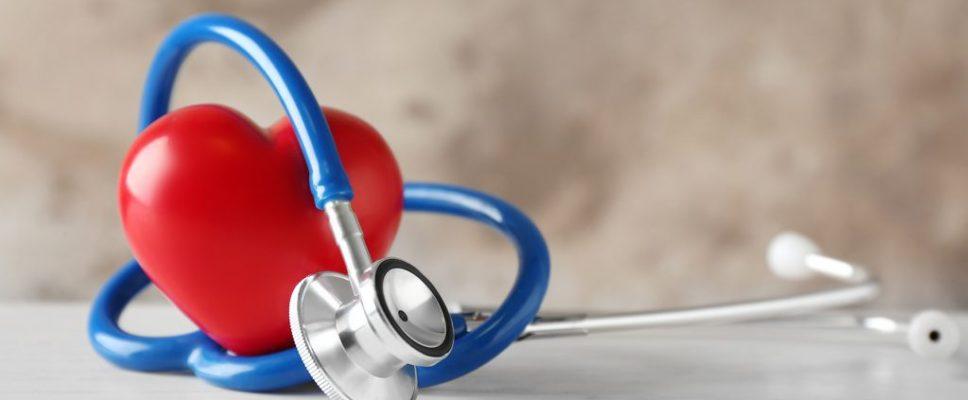 Health-Insurance-2