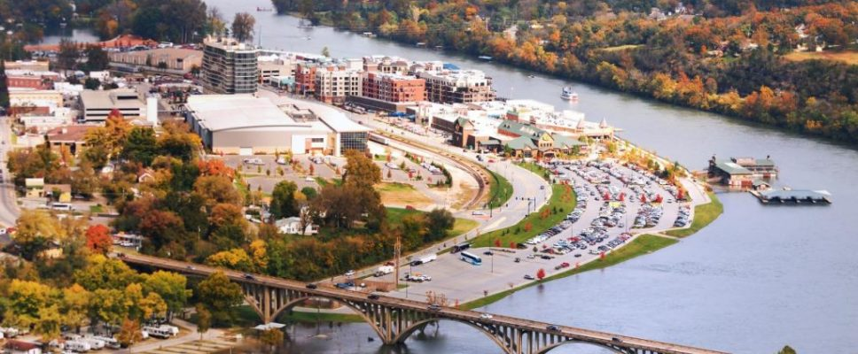 What Is There To Do In Branson Missouri